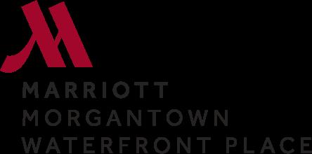Marriott Morgantown logo