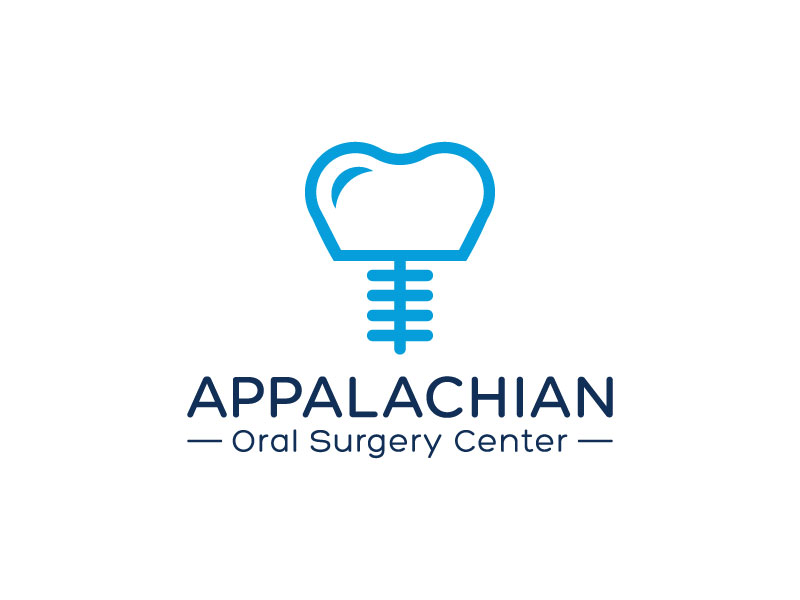 Appalachian Oral Surgery Center  logo