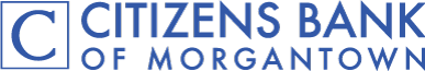 Citizens Bank of WV logo