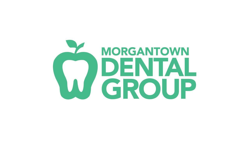 Morgantown Dental Group logo
